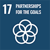 17.Partnerships